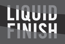 Liquid Finish Detailing
