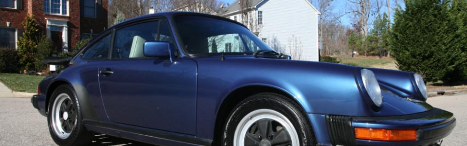 car detailing raleigh cary durham apex north carolina. Black Bedroom Furniture Sets. Home Design Ideas